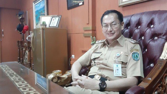 Wabup Belitung Tegaskan Gerakan PSN Cegah Penyebaran DBD