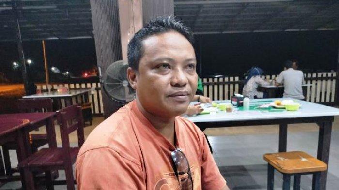 Wakil Ketua HNSI Keberatan Atas Wacana Pemindahan PPN Tanjungpandan, Ini Alasannya