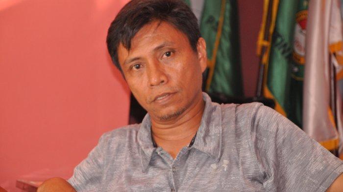 KONI Belitung Timur Bakal Keluarkan Sport For New Normal