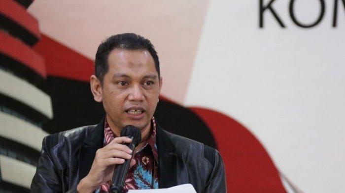 Setelah Kisruh, Pimpinan KPK Jamin 75 Pegawai KPK Tak Lolos TWK Tidak Dipecat, Tapi Tunggu Ini