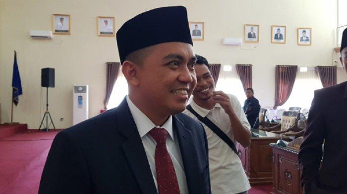 Cegah Penularan Corona, Wali Kota Pangkalpinang Kirim Surat ke Gubernur Lockdown Pintu Masuk Bangka