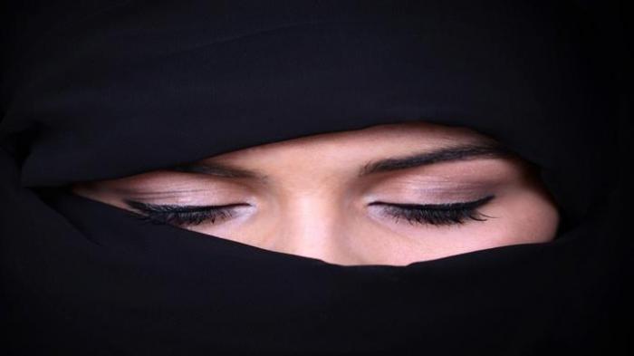 Wanita Arab Saudi tak Diperkenankan Lakukan Hal-hal Ini