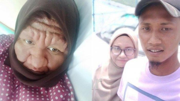 Sahira Dinyinyir Tetangga saat Hamil Wajah Berubah seperti Nenek-nenek, Reaksi Suami Tak Terduga