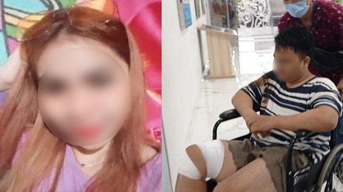 Wanita Muda Dibunuh di Hotel, Pria Ini Ketakutan Tiap Malam Tak Tidur, Arwahnya Datang Menghantui