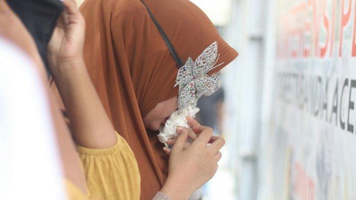 Mengintip Peran Murziyanti, Perempuan Aceh Pertama yang Divonis Mati dalam Kasus Narkotika