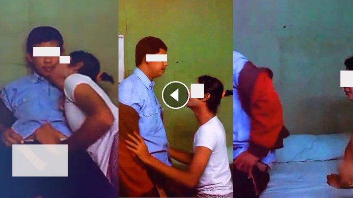 Usai Bercinta, Waria Ditikam Teman Kencannya yang Bugil