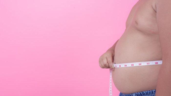 Waspadai Diabesitas = Diabetes + Obesitas, Sumber Segala Penyakit!