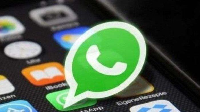 Trik Mudah Mengetahui Nomor WhatsApp Kena Blokir, Coba Lakukan dengan Tiga Cara Ini