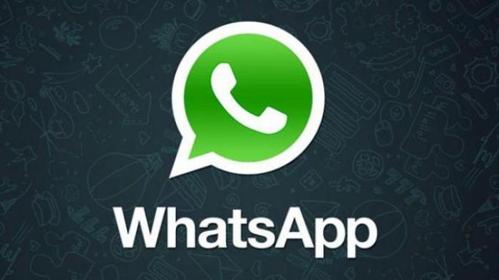 Begini Cara Melacak Pacar atau Pasangan Lagi di Mana Pakai Whatsapp, Bisa Kok!