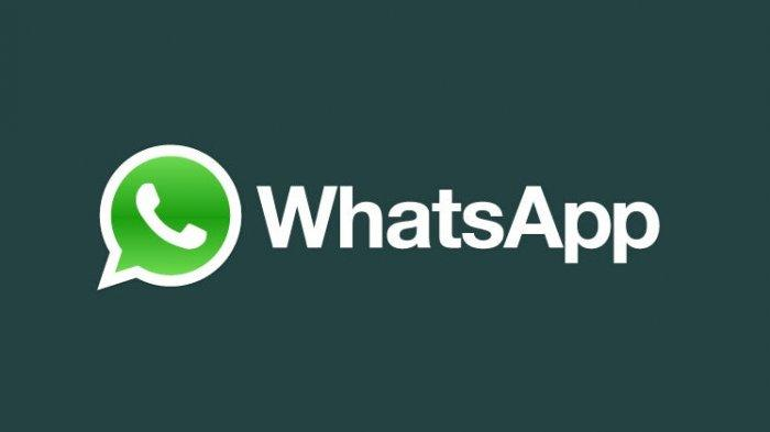 Cara Keluar Grup WhatsApp Tanpa Ketahuan Anggota, Cari Waktu yang Pas
