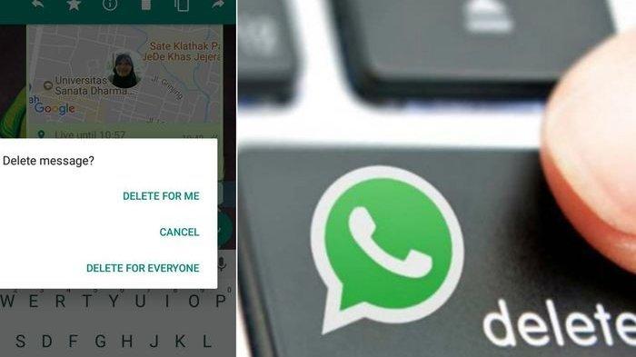 Fungsinya Sangat Bermanfaat, Namun 7 Fitur WhatsApp Ini Jarang Digunakan, Begini Caranya!