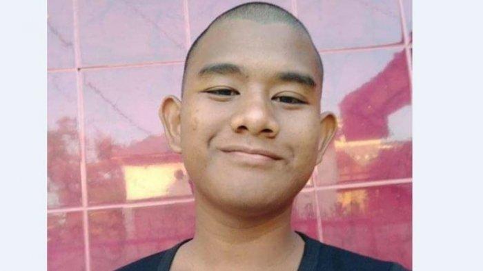 5 Fakta Tewasnya Wiko Jerianda Siswa SMA Taruna Indonesia, Peut Bengkak Badan Luka Lebam