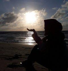 Wisata ke Pantai Serdang, 6 Hal Ini Bisa Anda Lakukan di Sana