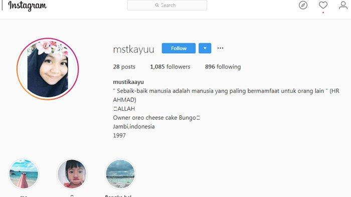 Wisatawan Jambi ke Belitung, Bilang Temukan Surga Saat Berkunjung ke Objek Wisata Ini - wisatawan-jambi1.jpg