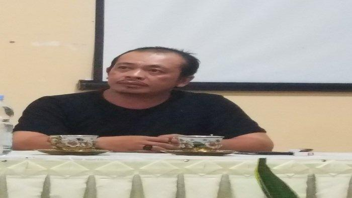Kericuhan di Belitung Akibatkan 20 Orang Anggota Satpol PP Alami Luka-Luka, Motor Hingga HP Dibakar