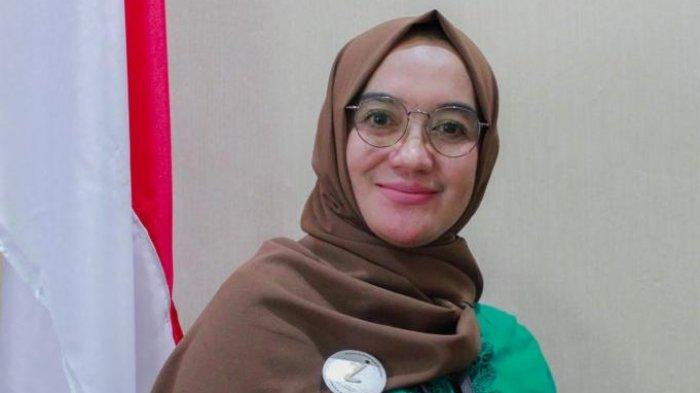 KPPN Tanjungpandan Telah Salurkan Dana Desa 2020 Tahap 1 ke Lima Desa di Pulau Belitung