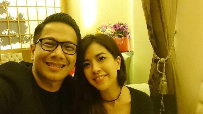 Akhirnya Delon Thamrin Berkomentar Soal Utang Miliaran yang Memberatkan Yeslin Wang