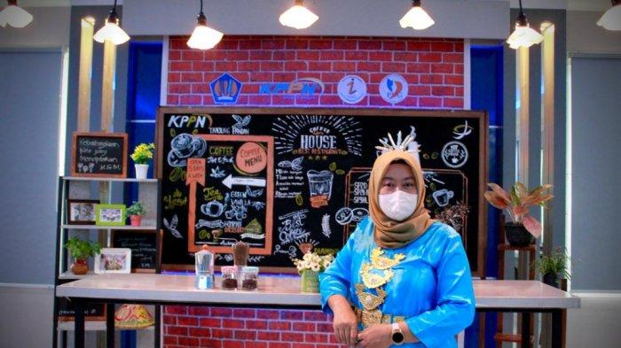 KPPN Tanjungpandan Salurkan Semua Dana Alokasi Khusus Fisik Hingga Dana Desa, Ini Rinciannya