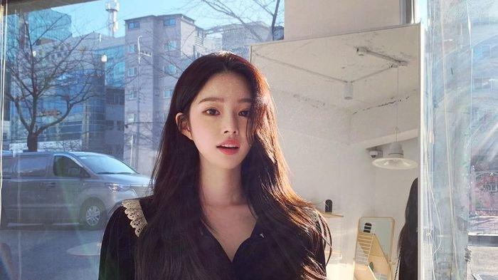 Aktris Baru Yoo Hyewon yang Konon Pacaran dengan Seungri, Intip Yuk Faktanya!