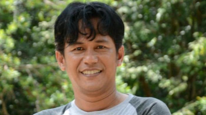 Tim Sukses Wajib Lapor dan Tutup Kembali Akun Medsos untuk Kampanye
