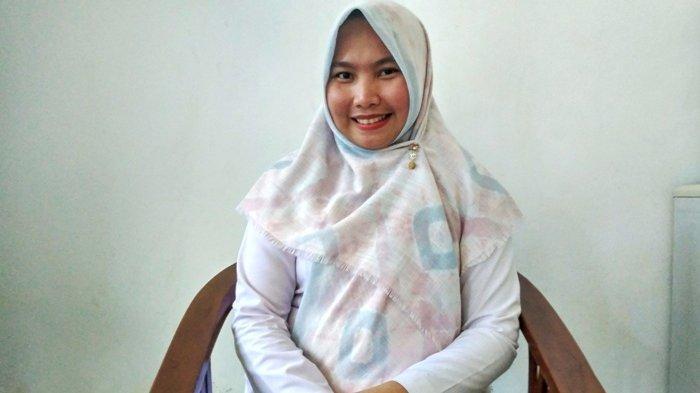 Yulita Resti Terinspirasi Sosok Kartini dan Sang Ibunda