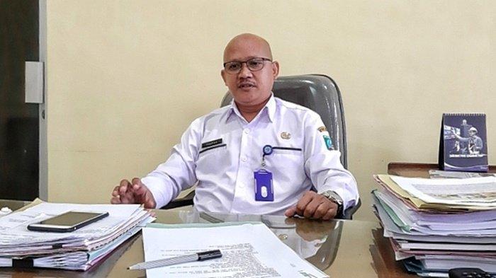 Mau Tahu Jadwal Pelaksanaan SKD CPNS Kabupaten Belitung Timur? Anda Bisa Dilihat di Website Ini