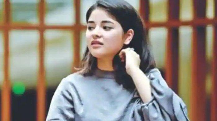 Zaira Wasim Tinggalkan Industri Bollywood demi Perdalam Agama Islam, Minta Fans Berhenti Memujinya