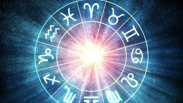 Perlu Hati-hati Puasa Begini, Zodiak Ini Paling Mudah Marah dan Tersulut Emosi, Taurus Pertama nih!