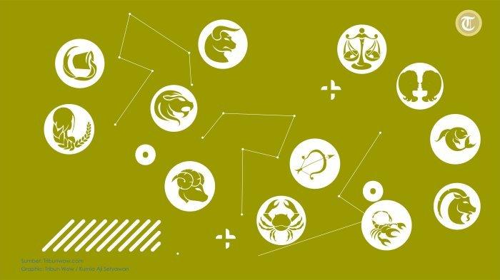 Sulit Memahami Mereka, Inilah 6 Zodiak Ini Memiliki Karakter Paling Rumit Dibandingkan Lainnya