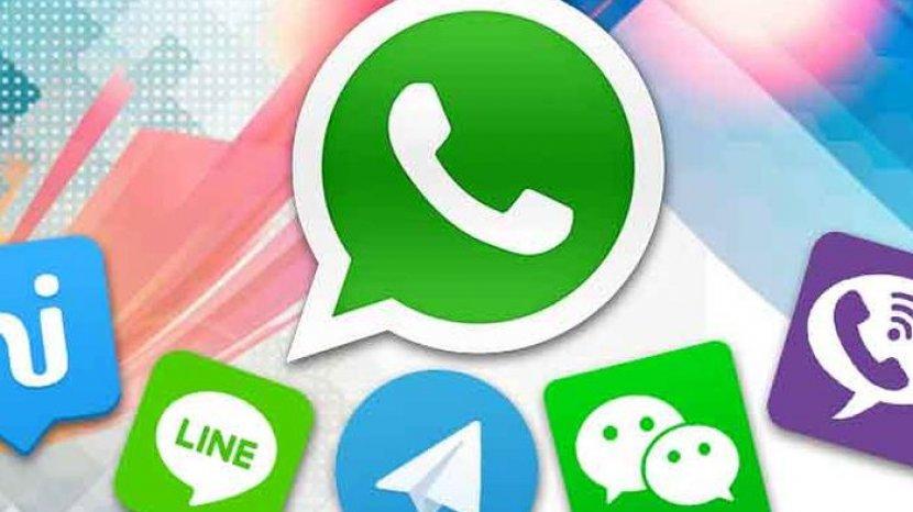 8-aplikasi-pesan-instan-ini-dapat-jadi-alternatif-whatsapp-yang-sering-down.jpg