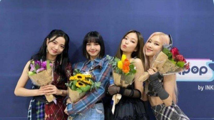girl-group-blackpink-2.jpg