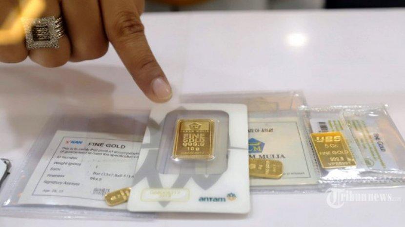 harga-emas-antam-31-agustus-2020.jpg