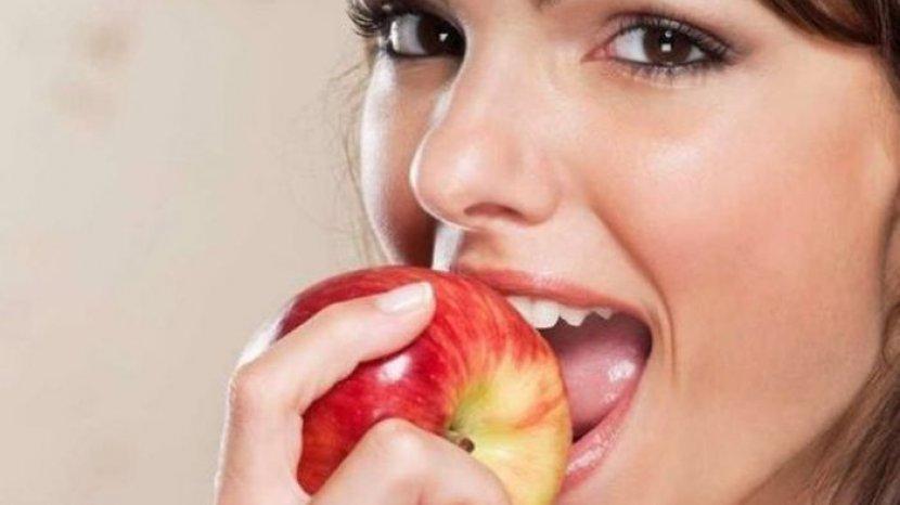 ilustrasi-menu-diet-apel.jpg
