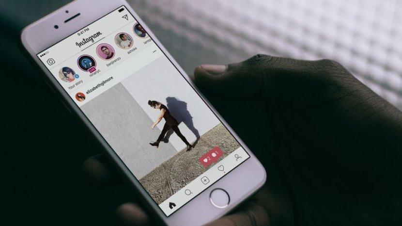 instagram-apps.jpg
