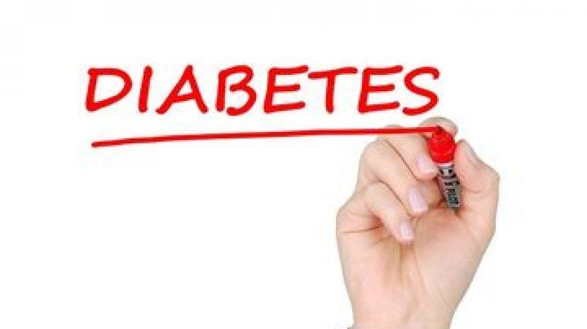 kadar-gula-darah-tinggi-pada-penyandang-diabetes-dapat-menyebabkan-komplikasi.jpg