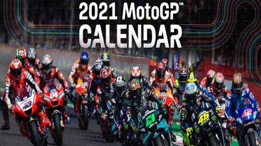 kalender-motogp-2021.jpg