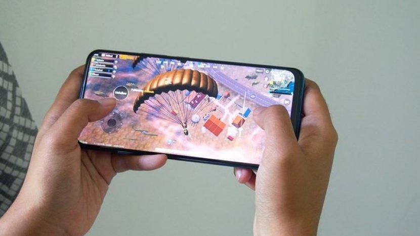 vivo-v15-game-mode-50.jpg