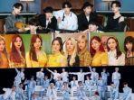 10-group-kpop-terpopuler-november-2020.jpg
