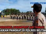 18-personel-naik-pangkat-di-beltim.jpg