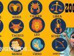 18012020_zodiak1.jpg