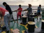 20-abk-asal-indonesia-kelaparan-di-atas-kapal.jpg