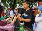 20200115_bazar-ikan-di-kabupaten-belitung.jpg