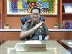 20200217_wakil-bupati-belitung-isyak-meirobe.jpg