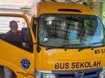 20210314-bus.jpg