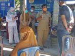 20210316_bupati-belitung-sahani-saleh-tinjau-vaksinasi-covid.jpg