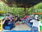 20210411-anggota-dprd-kabupaten-belitung-vina-cristyn.jpg