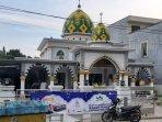 20210413-masjid-at-taqwa-yang-terletak-di-jalan-mayjen-bambang-utoyo.jpg
