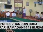 20210415-bupati-burhanudin-buka-safari-ramadan-1442-hijriah-di-belitung-timur.jpg