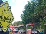 20210417-food-street-tanjungpandan.jpg