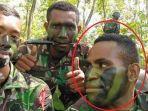 20210419-lucky-matuan-mantan-prajurit-tni-membelot-ke-kkb-papua.jpg